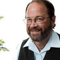 Brad Scott - The Weightier Measures of Torah by Worship and Word Radio on SoundCloud
