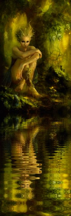 """♬""""If you should catch a fairy and place it in a jar, be sure to treat it kindly and do not take it far""""♬."""