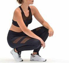 Sport leggings for women