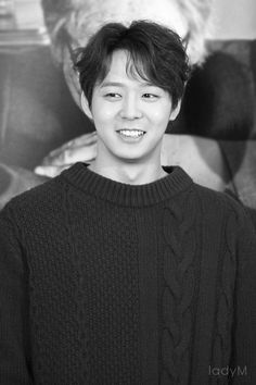 Park Yoochun at 'My Dictator' VIP Premiere (141020)