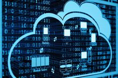 More and more businesses are turning to the cloud computing. Today, many of the small and medium business are adopting cloud computing. As it allows these companies to use world-class infrastructure without the need