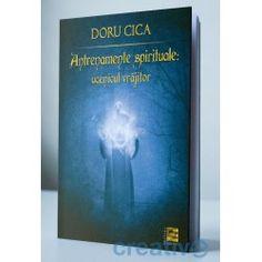 Medicina tradițională chineză și Qigong-ul terapeutic - Cezar Culda | Librărie Spirituală New Age, Reiki, Chakra, Flower Power, Cover, Art, Art Background, Kunst, Chakras