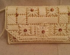 El diseño Original un Original bolso de Helena por HelenaSassyBags