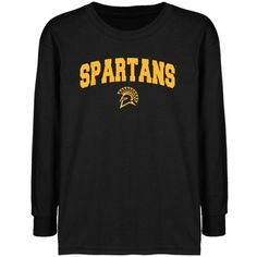 School Spirit Sweatshirt Digi Camo San Jose State University Girls Pullover Hoodie