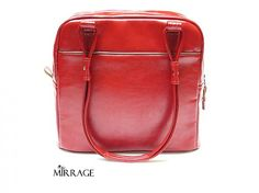 mirrage / La strada n.31 Leather Backpack, Fashion Backpack, Backpacks, Model, Bags, Italia, Handbags, Leather Backpacks