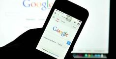 Google Goes After The App Interstitial: Protecting Consumers Or Its Own Search Monopoly?
