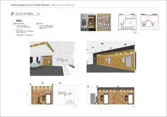 2014년 가을 성공적으로 분양 마감된 대우건설의 평택 비전 푸르지오 사인물 공사