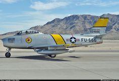 http://img.planespotters.net/photo/333000/original/NX860AG-North-American-F-86-Sabre_PlanespottersNet_333907.jpg