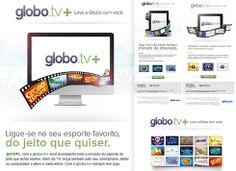 globo.tv+