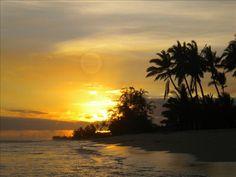 Ewa Beach Vacation Rental - VRBO 274168 - 3 BR/1.5.