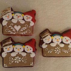 Advent Calendar, Santa, Christmas Ornaments, Holiday Decor, Xmas, Advent Calenders, Christmas Jewelry, Christmas Decorations, Christmas Decor