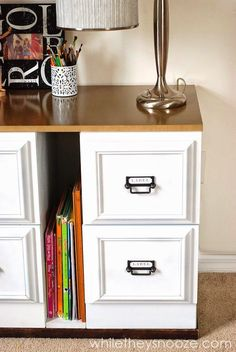 picture_frame_file_cabinet