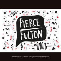 Mutemath - In No Time (Pierce Fulton Remix) by PierceFulton on SoundCloud