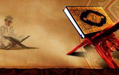 إنا نحن نزلنا الذكر وإنا له لحافظون (الحجر: 9) Tahlil Lafdz: نحن : ada dua tafsiran yaitu Allah saja dan yang kedua Allah beserta para Malaikat الذكر : al-Quran sebagaimana perkataan al-Hasan dan a…