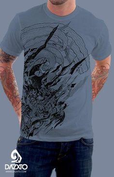 diseño camiseta peruana