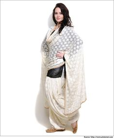 Patiala-salwar kameez set with work all over the and Patiala Pants, Patiala Salwar, Anarkali, Punjabi Fashion, Bollywood Fashion, Indian Fashion, Emo Fashion, Latest Fashion, Fashion Dresses