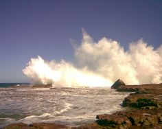 Image result for luphuthana Niagara Falls, Clouds, Nature, Image, Travel, Outdoor, Outdoors, Naturaleza, Viajes