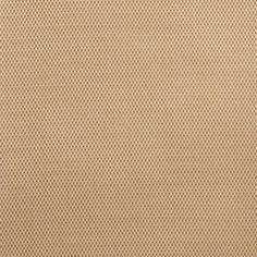 tela exterior para interiores y exteriores felices fotos estilos de la casa candeleros duna manteles tapicera linen store