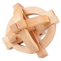 Swirl Fighting Spinning Top Gyro Toy