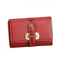 Order for replica handbag and replica Louis Vuitton shoes of most luxurious designers. Sellers of replica Louis Vuitton belts, replica Louis Vuitton bags, Store for replica Louis Vuitton hats. Louis Vuitton Sale, Louis Vuitton Online, Louis Vuitton Collection, Louis Vuitton Handbags, Designer Handbags On Sale, Beautiful Handbags, Handbags Michael Kors, Authentic Louis Vuitton, Lady