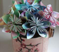 origami-facile-fleur-un-jeu-amusant-pot-faire-fleurs-origami-views