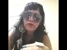 Dilma &cia Lula ladrões - YouTube