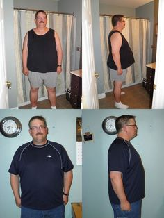 Hi everyone. My name is James and I am 44 years old. I have experienced the yo-yo weight gain and loss and have tried many different programs to lose and maintain my weight. I have had some good results in the past but always seemed to regain the weight back. This product is by far the easiest and more workable for me so far, specially in my line of work. So my first 90 day challenge is complete. I am very pleased with the results and really enjoyed doing this. The final results have me ...