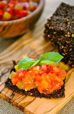 рецепты армянский кулинарный журнал мари для салатов
