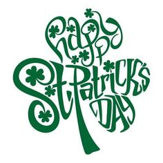 Happy St Patricks day from Golden Glow Medical Spa! There's still a few days lef… - Patrick St Patricks Day Cards, St Patricks Day Quotes, Happy St Patricks Day, Diy St Patricks Day Shirt, St Patricks Day Clipart, St Patricks Day Pictures, San Patrick, St Patrick Quotes, Logo