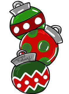 Christmas Templates, Christmas Clipart, Christmas Images, Christmas Projects, Printable Christmas Ornaments, Christmas Rock, Christmas Signs, Christmas Decorations, Christmas Drawing