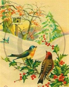 900 Holidays Ideas In 2021 Christmas Illustration Christmas Art Christmas Cards