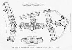 1000 images about floor plans on pinterest castle house
