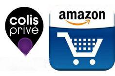Amazon en tête de la satisfaction client en France