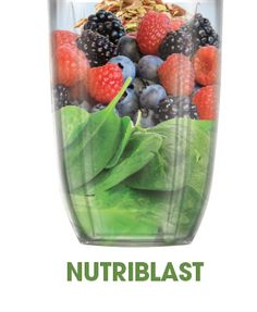 BEST NUTRIBULLET RECIPES FOR WEIGHT LOSS REVEALED - I talk about some of my success I've had with some Nutribullet Recipies and revealing! Find out what made me so SKINNY!!