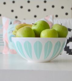 Litehi Serving Bowls, Tableware, Kitchen, Bowls, Cuisine, Dinnerware, Serving Dishes, Dishes, Home Kitchens