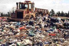 landfill - Google Search