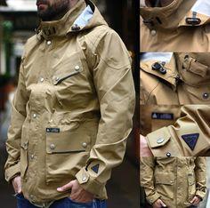 nike-acg-gore-tex-jackets