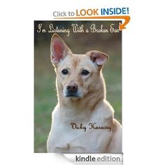 Beautiful story! Gives the reader much to think about. I will never forget the lessons I learned in this book.