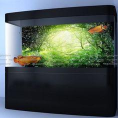 Fish-Tank-Background-Aquarium-Poster-3D-Forest-PVC-Aquarium-Landscape-Decoration