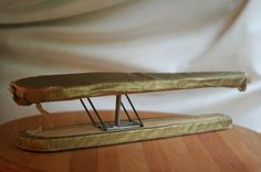 Old Fashioned Sleeve Ironing board Ironing Boards, Iron Board, Frost, Nostalgia, Laundry, Sewing, Trending Outfits, Table, Couture