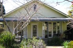 Check out this awesome listing on Airbnb: The Dairy in Wentworth Falls