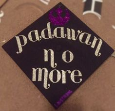 Nurse graduation cap! Ideas...DIY...nurse...heartbeat ...