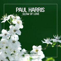 Paul Harris - Glow of Love (Giom Remix)/ Tech House Скачать без регистрации. download