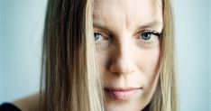 What Would Sarah Polley Do? Netflix November, Sarah Polley, Cheer Party, Margaret Atwood, Film, Cheers, Writer, Join, Journey