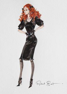 http://dollexpo.files.wordpress.com/2014/03/barbie-artwork-by-robert-best.jpg