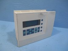 Honeywell XL50-MMI Operator Interface Programmable Controller w/ XD50B-FC (DW0323-1). See more pictures details at http://ift.tt/2o9eYnP
