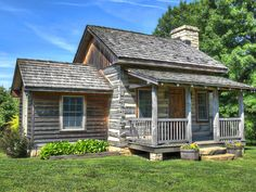 Cabin Fever On Pinterest Log Cabins Old Cabins And Cabins