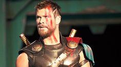Thor Ragnarok Trailer - http://www.filmjuice.com/trailer/thor-ragnarok-trailer/
