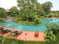 Siem Reap Resorts 2018 Guide: Top 10 Family Hotels and Resorts Siem Reap, Vietnam Travel, Hotels And Resorts, Cambodia, Family Travel, Asia, Explore, Adventure, World