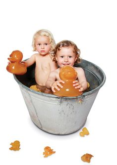 HEVEA BABY  Natural rubber does matter!